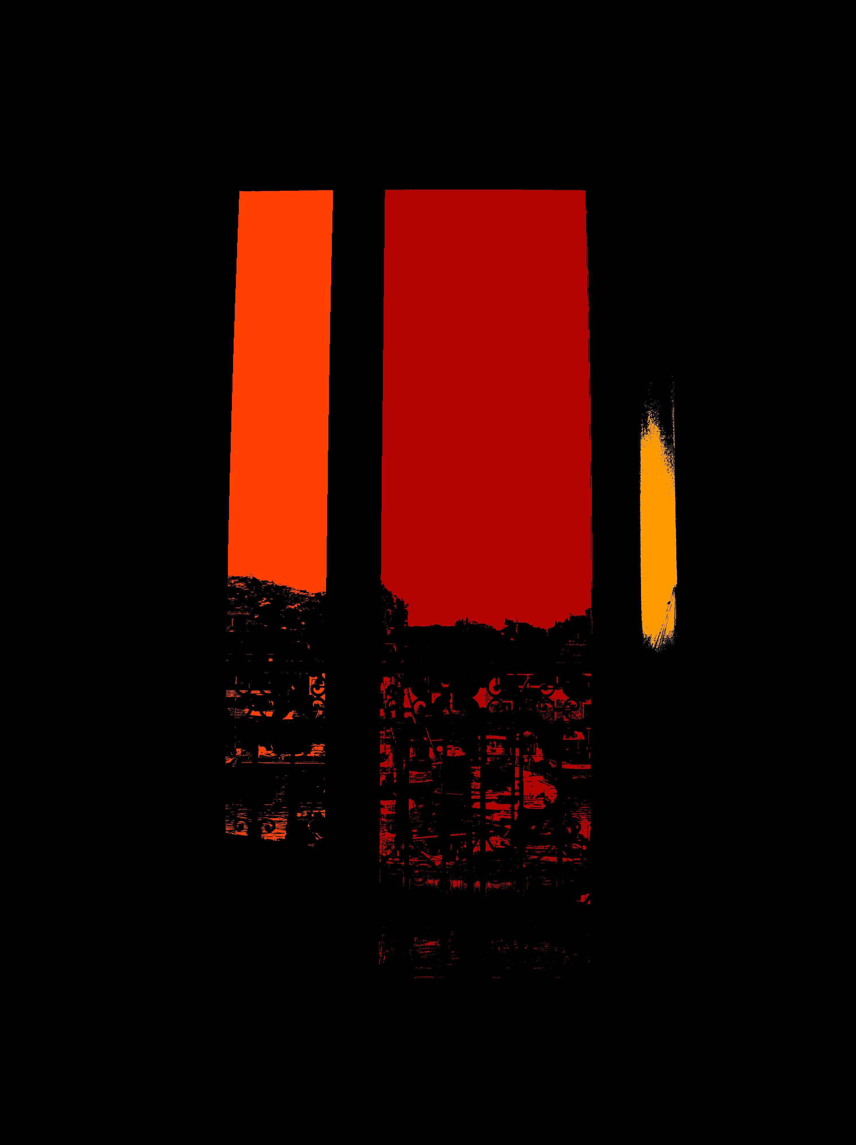 Port Vendres-Thinking of Matisse 01.jpg?