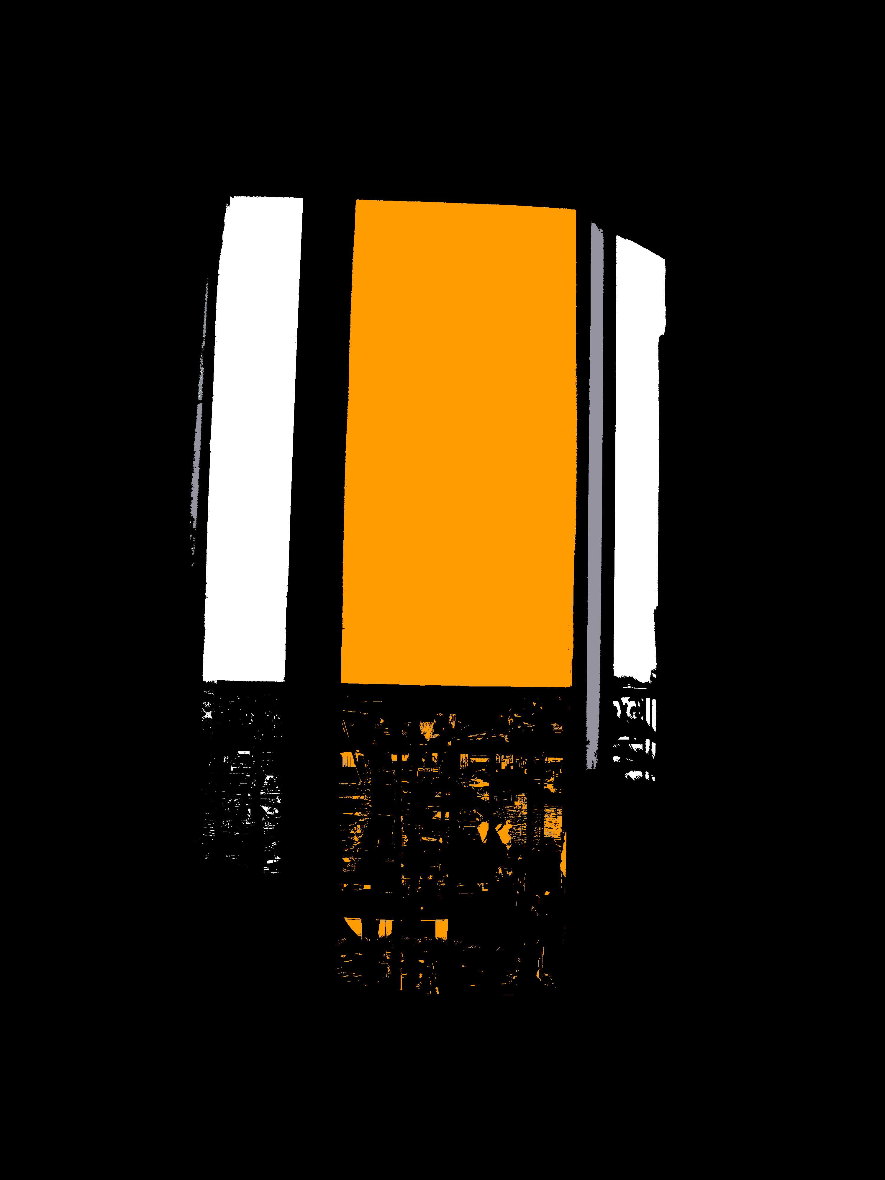 Port Vendres-Thinking of Matisse 02.jpg?