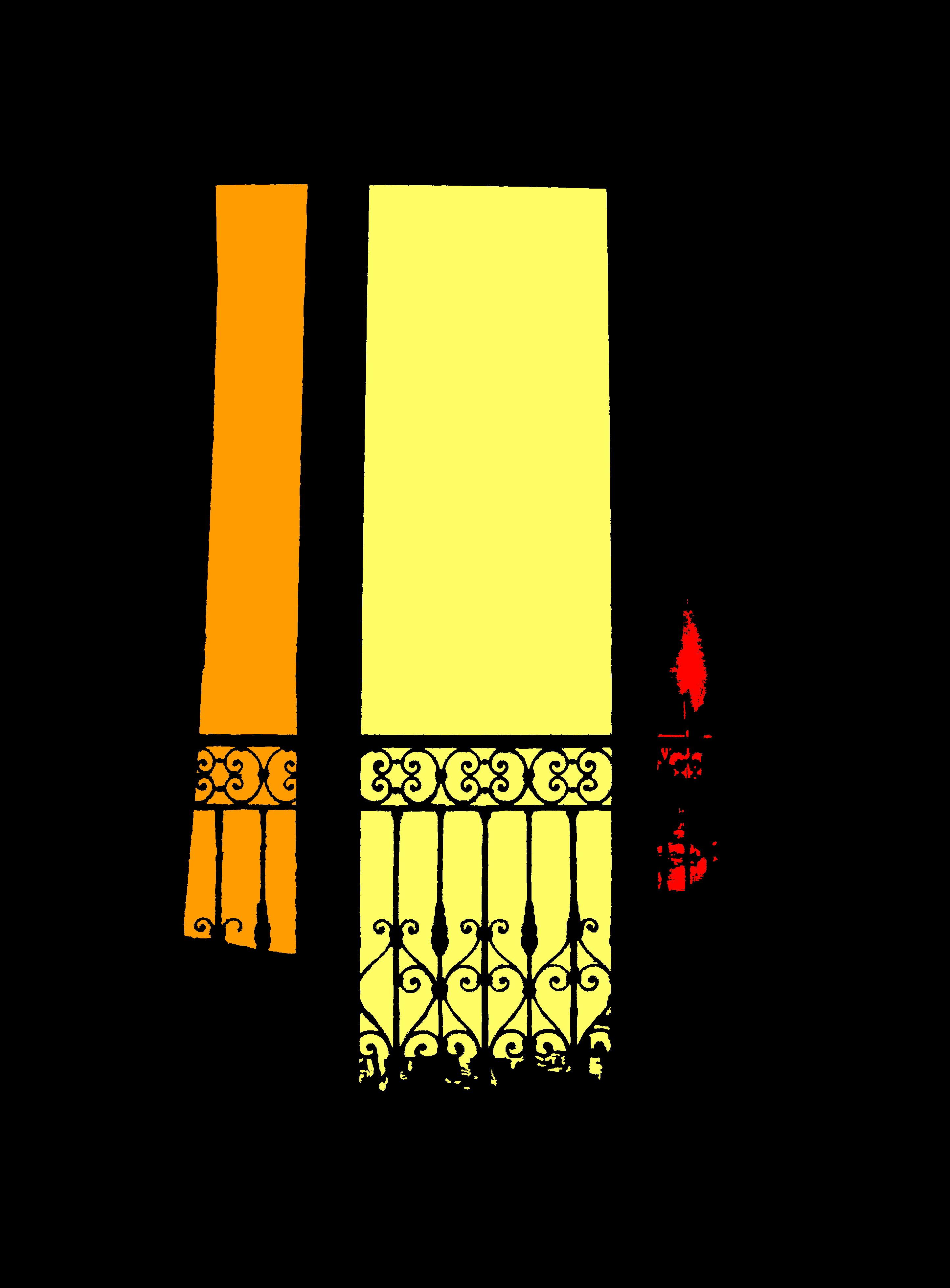Port Vendres-Thinking of Matisse 05.jpg?