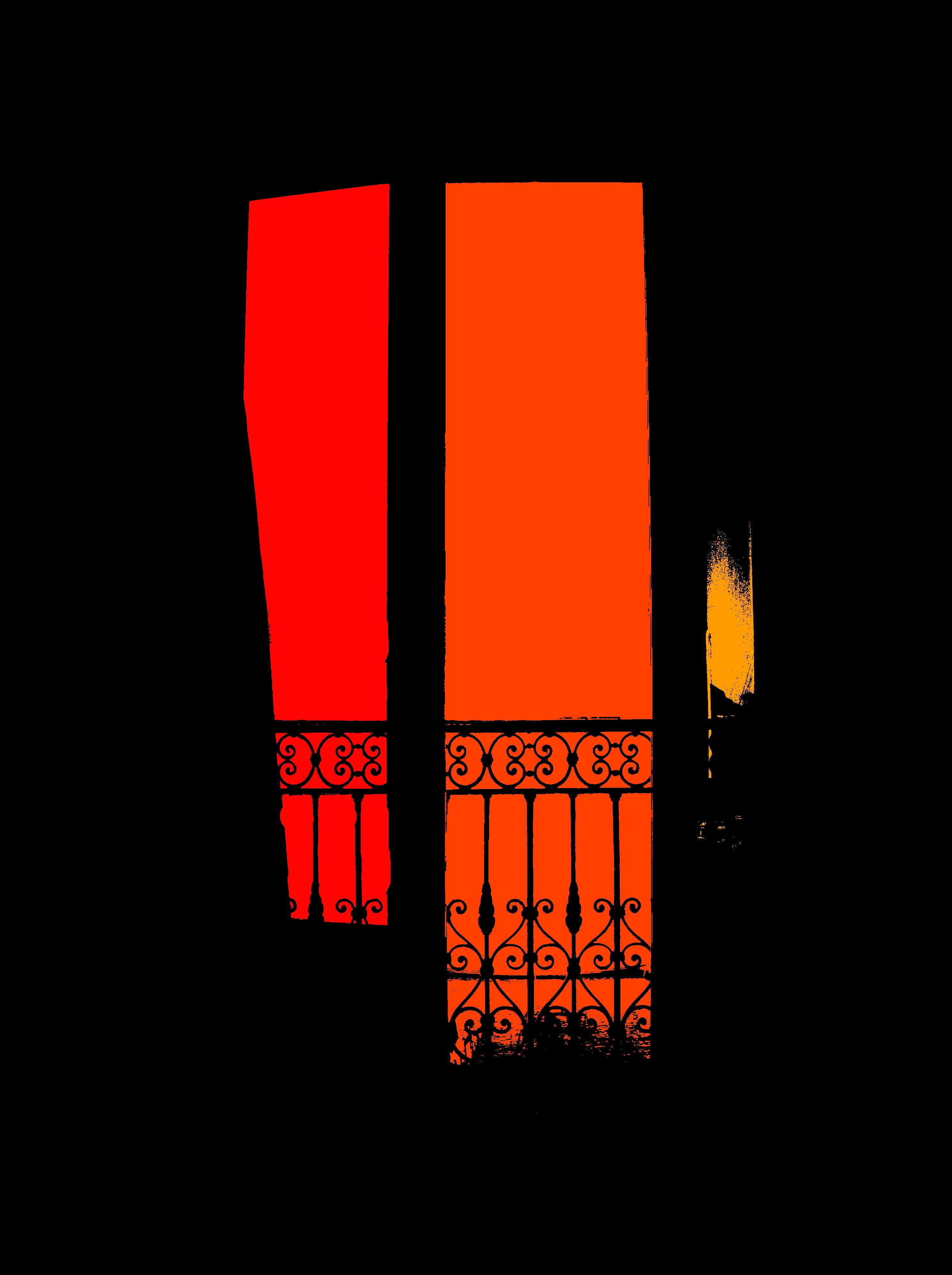Port Vendres-Thinking of Matisse 06.jpg?