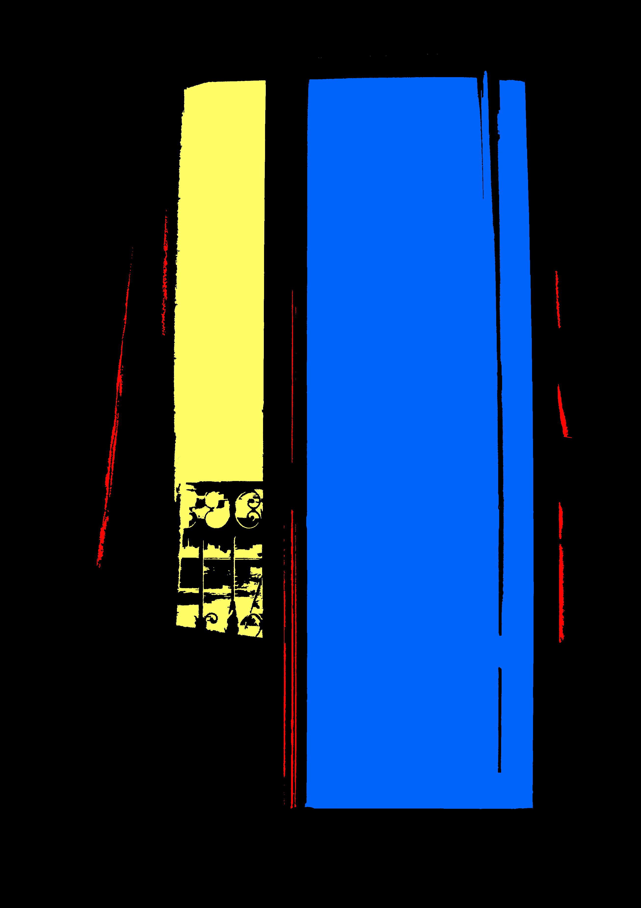 Port Vendres-Thinking of Matisse 10.jpg?